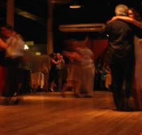 22798 buenos aires tango tour in buenos aires