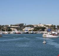 22828 long beach harbor long beach