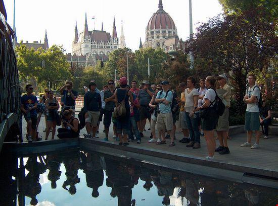 22924 budapest free budapest walking tour