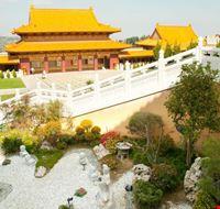 22934 hsi lai temple hacienda heights