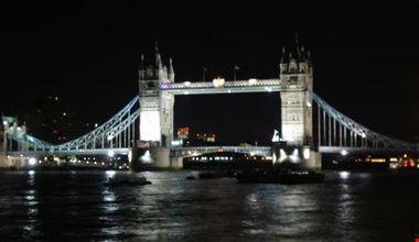 22937_tower_bridge_london