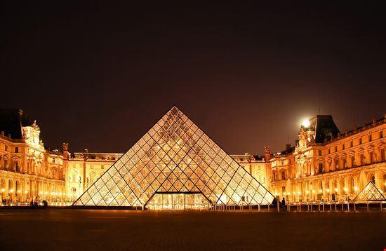 22944 paris musee du louvre