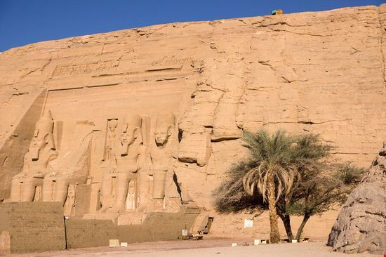 22949 temple of abu simbel aswan