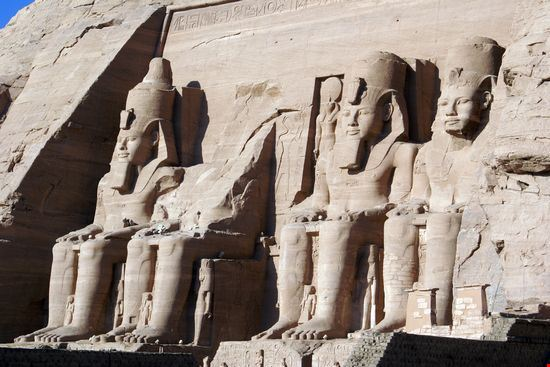22950 temple of abu simbel aswan