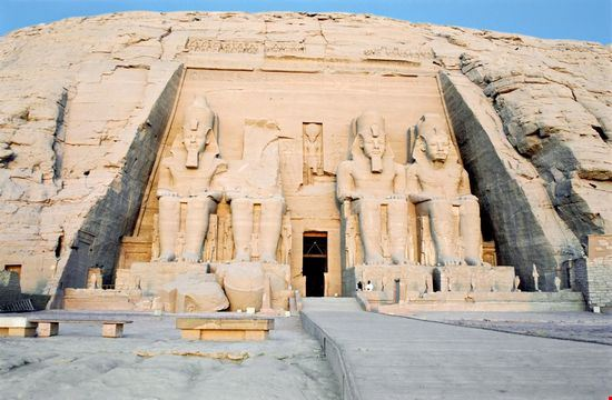 22952 temple of abu simbel aswan