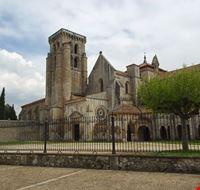 22962 monasterio de las huelgas burgos