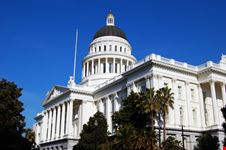 California State Capitol and Museum