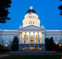 22980 california state capitol and museum sacramento
