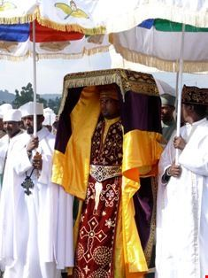 eagan epiphany festival in ethiopia