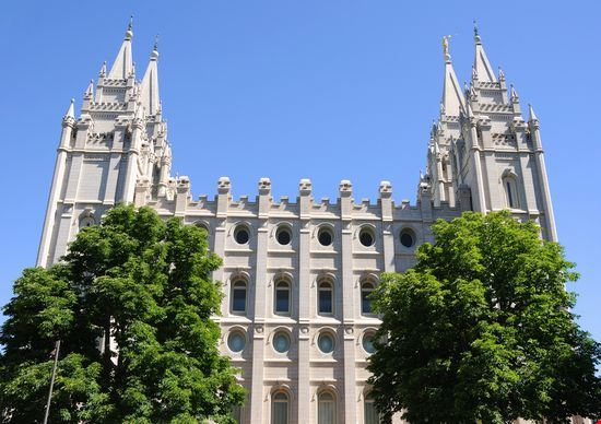22994 temple square salt lake city