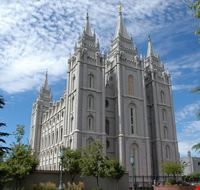 22995 temple square salt lake city