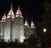 22996 temple square salt lake city