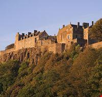 23002 castle stirling