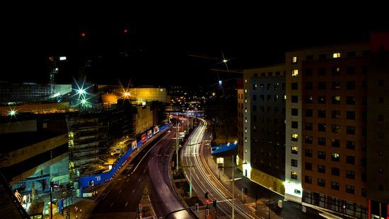City Center