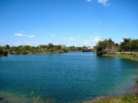23059 miami lake miami lakes