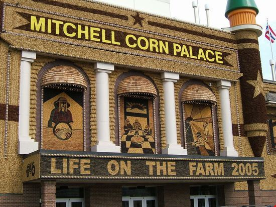 23133 corn palace mitchell