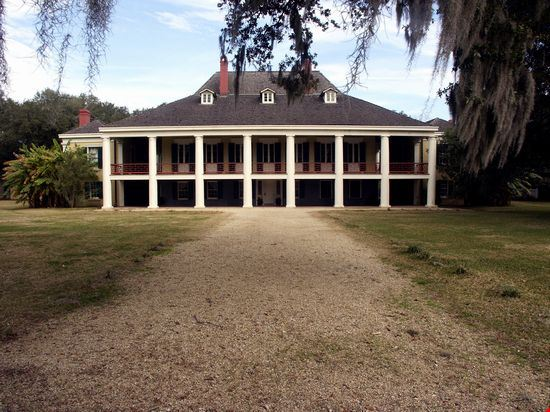 23153 destrehan plantation destrehan