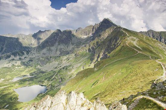 23180 tatra mountains zakopane