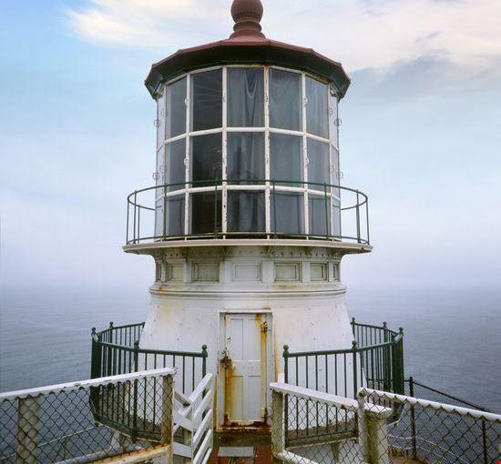 23209 lighthouse point reyes