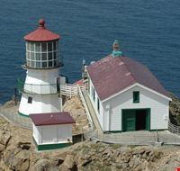 23210 lighthouse point reyes