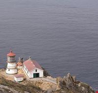 23212 lighthouse point reyes