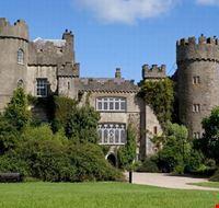 23229 dublin castillo de dublin