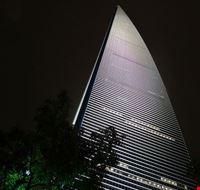 23230 shanghai world financial center shanghai