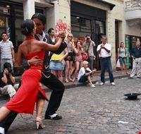 23240 buenos aires tango