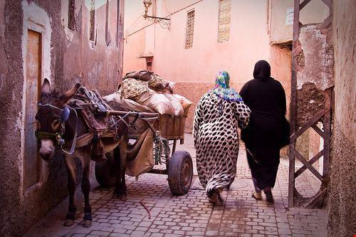 23241 tangier morocco
