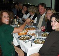 23282 chicago chicago dining tour