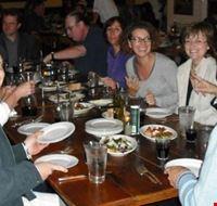 23283 chicago chicago dining tour