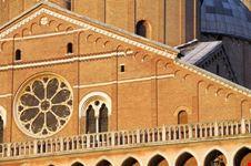 Basilica of St Anthony