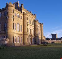 23333 culzean castle and country park ayr