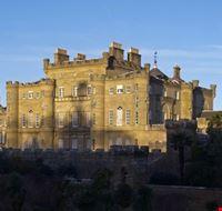 23334 culzean castle and country park ayr
