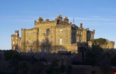 Culzean Castle and Country Park