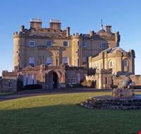 23335 culzean castle and country park ayr