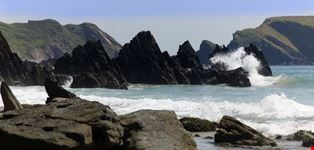 Coast National Park