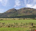 The Ochil Hills