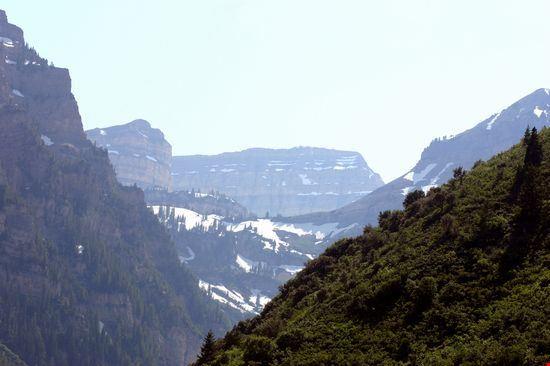 23374 american fork canyon american fork