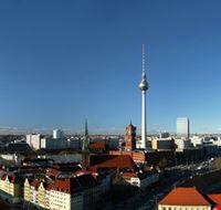 23392 berlin berlin mitte