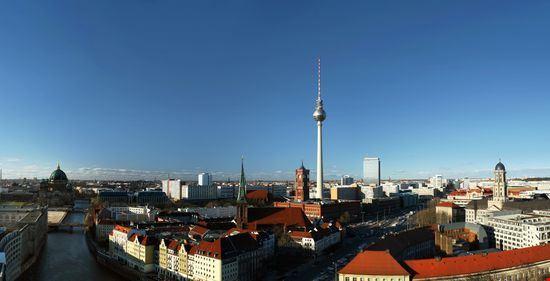 berlin berlin mitte
