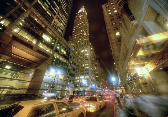 23424 nueva york broadway