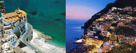 sorrento sorrento and amalfi coast
