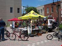 galveston bike rental in galveston