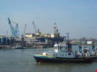 rotterdam puerto 2