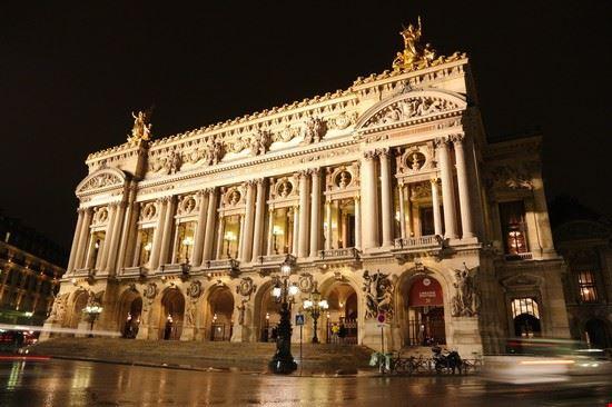 23565 paris pariser oper