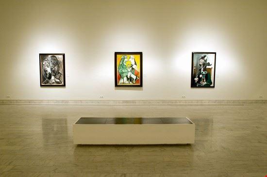 23583 barcelona picasso museum in barcelona