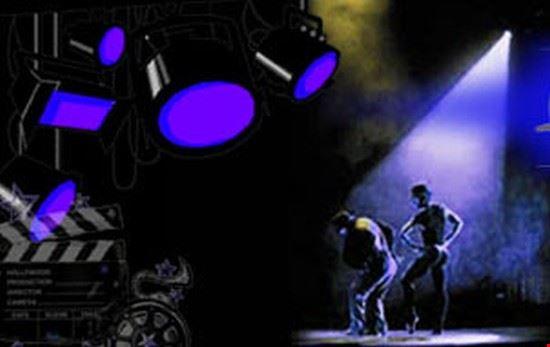 23644 mumbai theatre