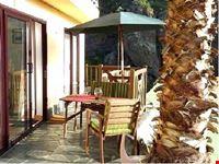 salamanca terrasse