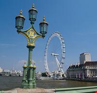 23686 london london eye an der themse
